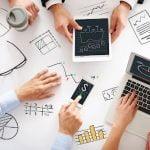 Jualan Produk Digital, Bisnis yang Menjanjikan di Masa Pandemi