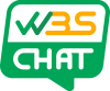 Logo-WBS-Chat.png